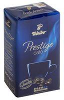 """Кофе молотый """"Tchibo. Prestige Cafe"""" (250 г)"""
