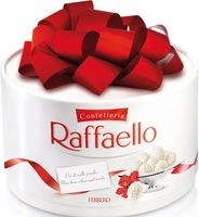 "Конфеты ""Raffaello"" (100 г)"