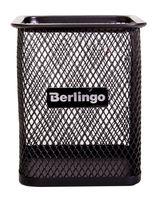 """Подставка для канцелярских принадлежностей """"Berlingo"""" (арт. BMs_41112)"""