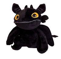 """Мягкая игрушка """"Как приручить дракона"""" (30 см)"""