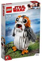 "LEGO Star Wars ""Порг"""
