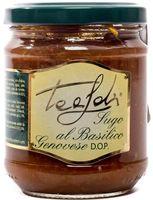 "Соус томатный ""Tealdi. Genovese"" (180 г)"