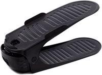 Органайзер для обуви (300х110х180 мм)