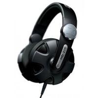 Наушники Sennheiser HD 215 II (Black)