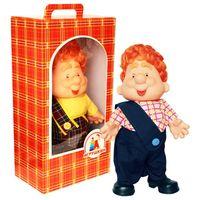 """Кукла """"Карлуша"""" (48 см)"""