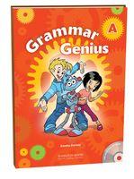 Grammar Genius 1