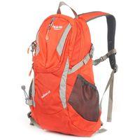 Рюкзак П1535 (25 л; оранжевый)
