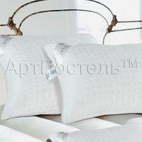 Подушка спальная (38х58 см; арт. 1014)