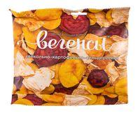 """Овощные сушеные """"Вегенсы. Сельдерей, картофель, свекла"""" (30 г)"""