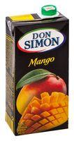 "Нектар ""Don Simon. Манго"" (1 л)"