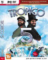 Тропико 5