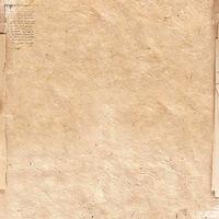 Бумага для скрапбукинга (арт. NY016)