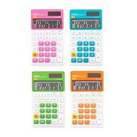 Калькулятор настольный (12 разрядов; арт. 39277Т)
