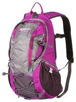 Рюкзак П1531 (22 л; фиолетовый)