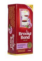 """Чай черный """"Brooke Bond. Душистый чабрец"""" (25 пакетиков)"""