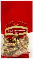 """Карамель """"Молочная с кофе"""" (200 г)"""