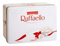 "Конфеты ""Raffaello"" (300 г)"
