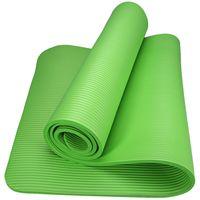 Коврик для йоги (183х61х0,8 см; арт. 600868)