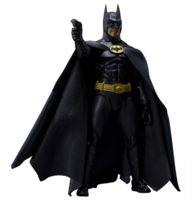 """Фигурка """"DC. Batman"""""""