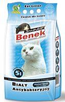 """Наполнитель для кошачьего туалета """"Антибактериальный"""" (5 л)"""