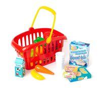 """Игровой набор """"Супермаркет"""""""