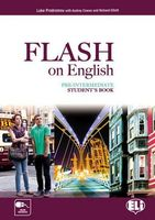 Flash on English. Student's Book 2