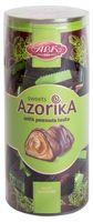 """Конфеты глазированные """"Azorika. Со вкусом арахиса"""" (225 г)"""