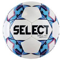 """Мяч футбольный Select """"Brilliant Replica"""" №5"""