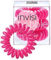 """Набор резинок-браслетов для волос """"Invisibobble Candy Pink"""" (3 шт.; арт. 3008)"""