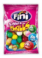 """Жевательная резинка """"Fini. Bubble Gum"""" (100 г)"""