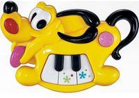 """Музыкальная игрушка """"Музыкальный щенок"""""""