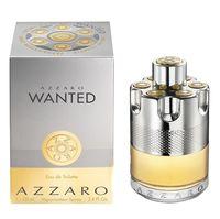 "Туалетная вода для мужчин Azzaro ""Wanted"" (100 мл)"