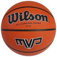 """Мяч баскетбольный Wilson """"MVP"""" №6"""