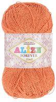 ALIZE. Forever Simli №37 (50 г; 280 м)