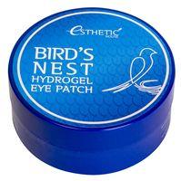 """Патчи для кожи вокруг глаз """"Ласточкино гнездо"""" (60 шт.)"""