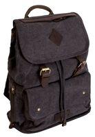 Рюкзак П3063 (21 л; серый)