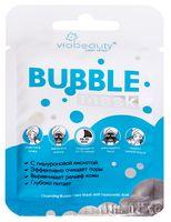 "Маска для лица ""Bubble Mask"" (10 г)"