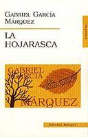 La Hojarasca