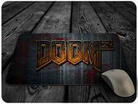 """Коврик для мыши """"Doom"""" (art.6)"""