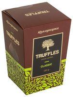"""Набор конфет """"Truffles"""" (180 г)"""