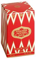 "Духи ""Красная Москва"" (7 мл)"