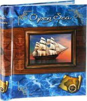 "Фотоальбом ""Open Sea"" (арт. 46403 AP102328SA)"