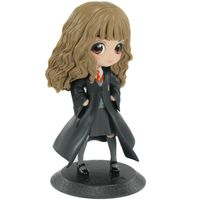 "Фигурка ""Harry Potter. Hermione Granger"" (арт. 85279P)"