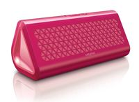 Портативная беспроводная колонка Creative Airwave 51MF8160AA001 (Pink)