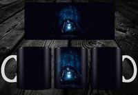 "Кружка ""Dark Souls"" (art. 2)"