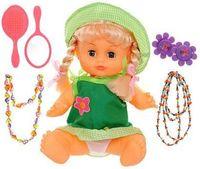 "Кукла ""Модница"" (35 см)"