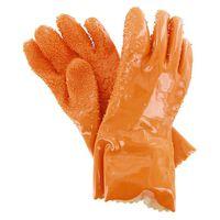 """Перчатки для чистки овощей """"Шкурка"""""""