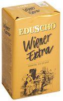 "Кофе молотый ""Eduscho. Wiener Extra"" (250 г)"