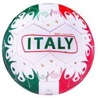 """Мяч футбольный Jogel """"Italy"""" №5"""