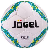 Мяч футбольный Jogel JS-510 Light №5